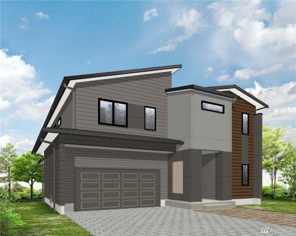 4912 54th Ave W, University Place, WA 98467 (MLS #1488444) :: Matin Real Estate Group