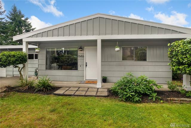 15456 84th Ave NE, Kenmore, WA 98028 (#1488449) :: Platinum Real Estate Partners