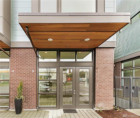 5454 Delridge Wy SW, Seattle, WA 98106 (#1488461) :: Kimberly Gartland Group