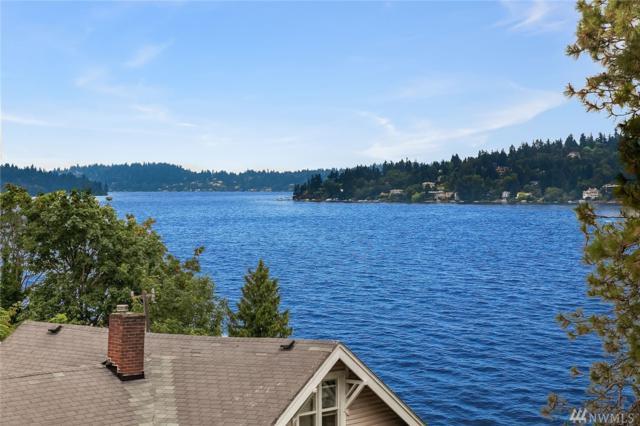 9852 Arrowsmith Ave S, Seattle, WA 98118 (#1488462) :: Platinum Real Estate Partners