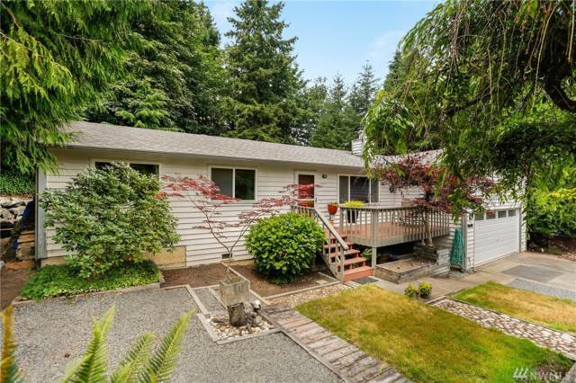 3501 221st Place SW, Brier, WA 98036 (#1488466) :: Platinum Real Estate Partners