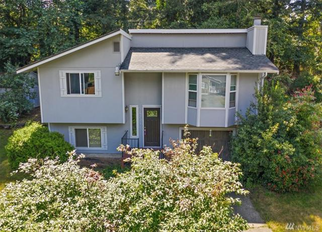 36221 20th Place S, Federal Way, WA 98003 (#1488476) :: The Kendra Todd Group at Keller Williams