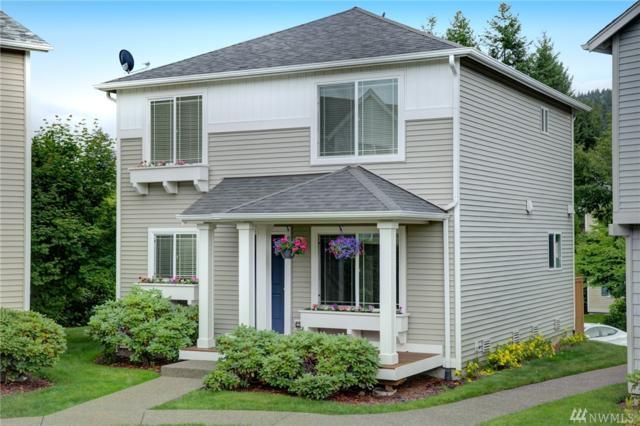 9420 Hancock Ave SE, Snoqualmie, WA 98065 (#1488478) :: Alchemy Real Estate