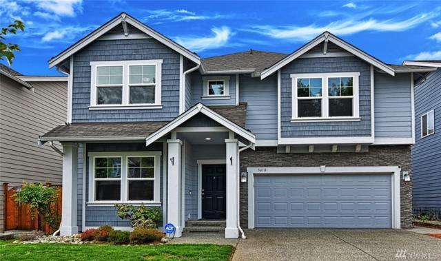 5610 117th Place NE, Marysville, WA 98271 (#1488480) :: Crutcher Dennis - My Puget Sound Homes