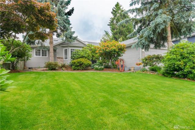 2432 Del Campo Dr, Everett, WA 98208 (#1488482) :: KW North Seattle