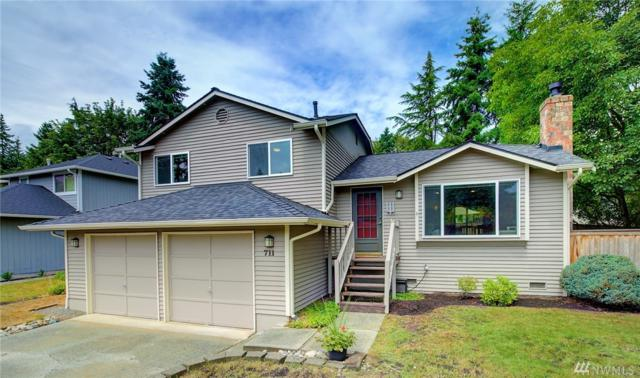 711 198th Place SE, Bothell, WA 98012 (#1488489) :: Kimberly Gartland Group