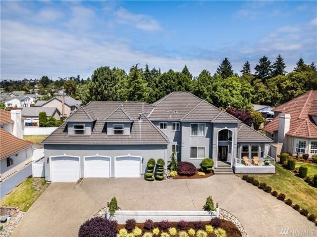3115 42nd St NE, Tacoma, WA 98422 (#1488510) :: The Kendra Todd Group at Keller Williams