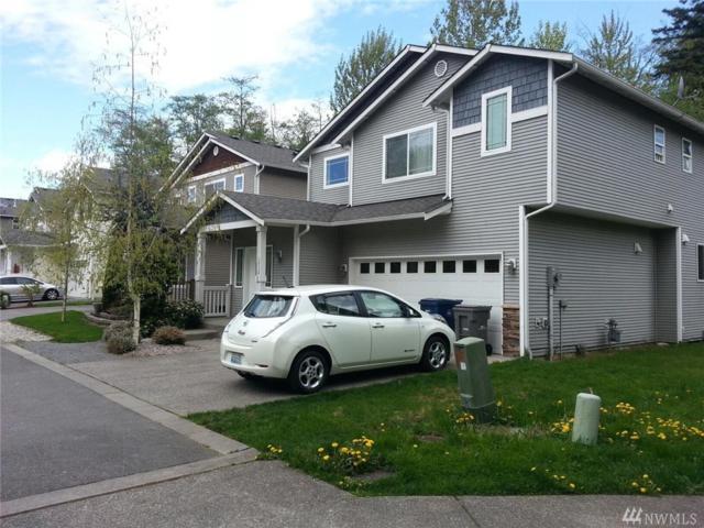1910 112th St SW I, Everett, WA 98204 (#1488514) :: Platinum Real Estate Partners