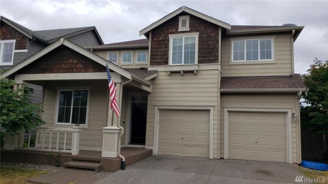5826 Pennsylvania St SE, Lacey, WA 98513 (MLS #1488516) :: Matin Real Estate Group