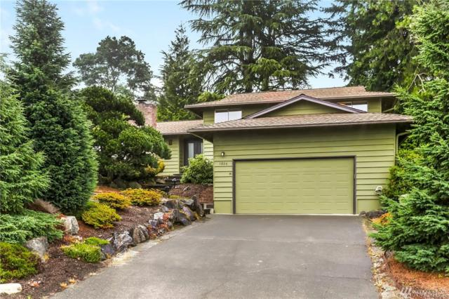 1806 138th Place SE, Bellevue, WA 98005 (#1488523) :: The Kendra Todd Group at Keller Williams
