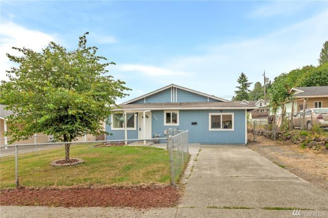 1432 E Wright Ave, Tacoma, WA 98404 (#1488533) :: The Kendra Todd Group at Keller Williams