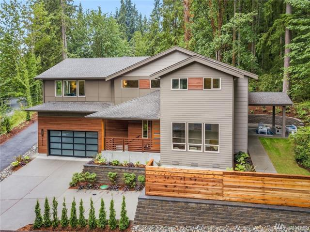 19036 40th Place NE, Lake Forest Park, WA 98155 (#1488534) :: Platinum Real Estate Partners