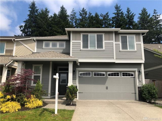 5418 James Place SE, Olympia, WA 98501 (#1488535) :: Platinum Real Estate Partners