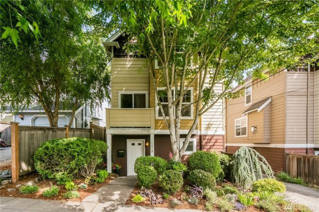 2818 SW Adams St, Seattle, WA 98126 (#1488541) :: McAuley Homes
