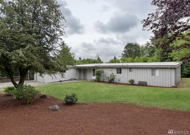 7615 S 134th St, Seattle, WA 98178 (#1488544) :: Kimberly Gartland Group