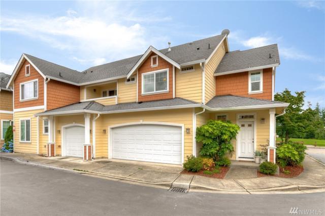 4004 NE 3rd Ct, Renton, WA 98056 (#1488545) :: Real Estate Solutions Group
