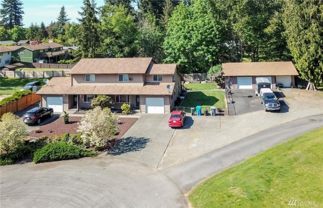 603 107th Ave E, Edgewood, WA 98372 (#1488555) :: Keller Williams Realty