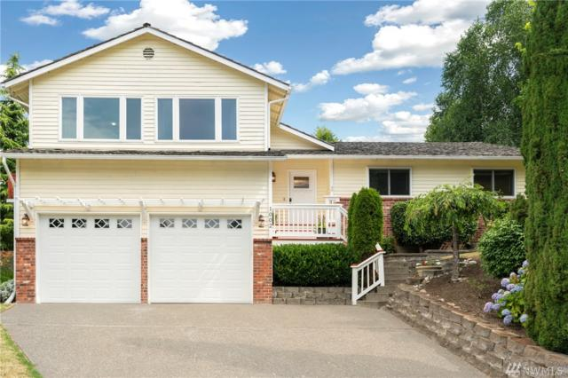 1002 16th Ct, Mukilteo, WA 98275 (#1488556) :: Ben Kinney Real Estate Team