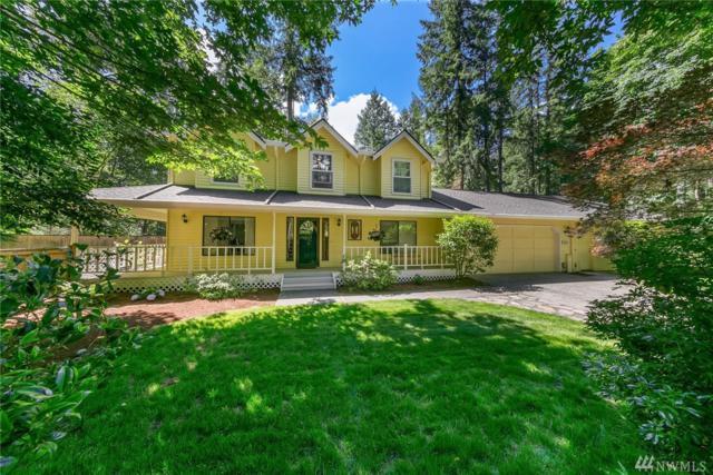 1920 W Beaver Lake Dr SE, Sammamish, WA 98075 (#1488564) :: Platinum Real Estate Partners