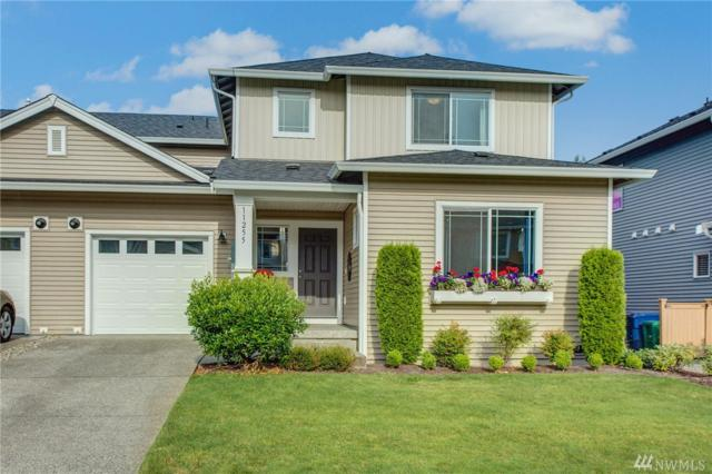 11255 241st Place NE, Redmond, WA 98053 (#1488566) :: KW North Seattle