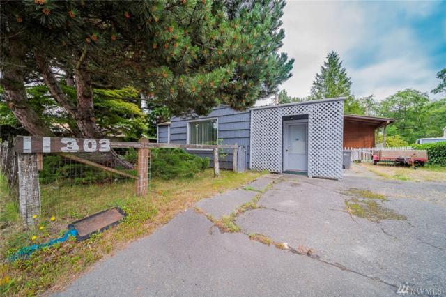 11303 Airport Rd, Everett, WA 98204 (#1488568) :: Ben Kinney Real Estate Team