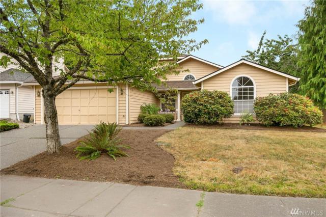 5404 139th St SE, Everett, WA 98208 (#1488569) :: Crutcher Dennis - My Puget Sound Homes