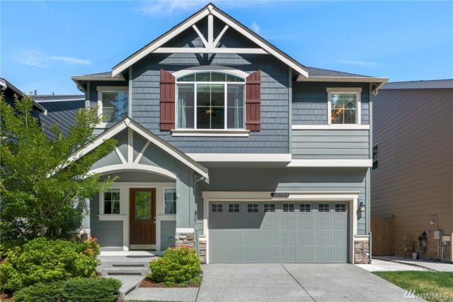 18109 46th Dr SE, Bothell, WA 98012 (#1488570) :: Platinum Real Estate Partners