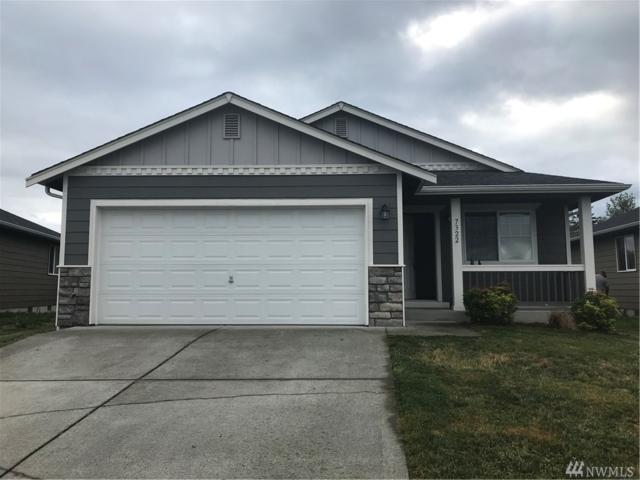 7322 Halibut Dr, Blaine, WA 98230 (#1488573) :: Platinum Real Estate Partners