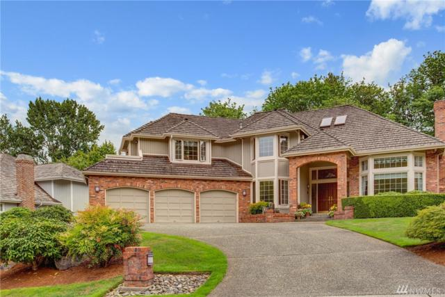4216 185th Place SE, Issaquah, WA 98027 (#1488578) :: Record Real Estate