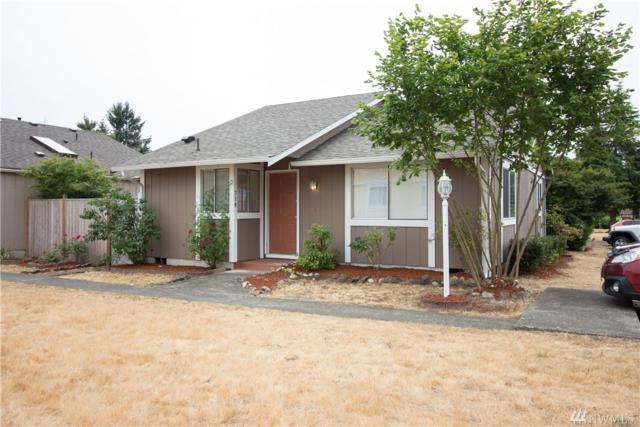 714 Lucerne Lane SE, Olympia, WA 98513 (#1488586) :: Better Properties Lacey