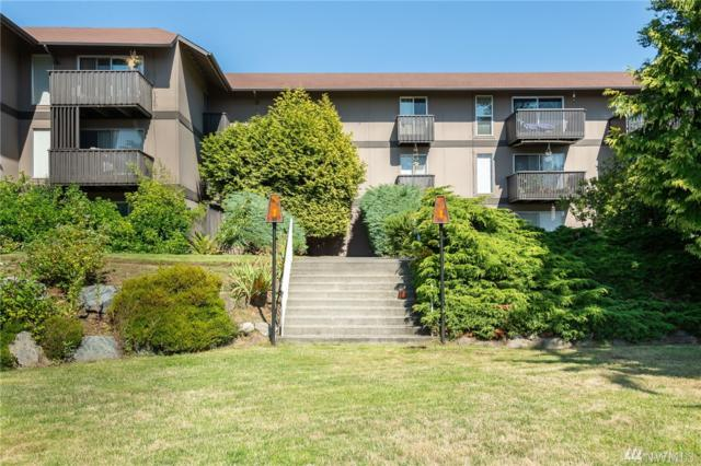 1425 S Puget Dr A-4, Renton, WA 98055 (#1488589) :: Real Estate Solutions Group