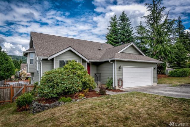 3902 Tamarack Road, Bellingham, WA 98226 (#1488597) :: KW North Seattle