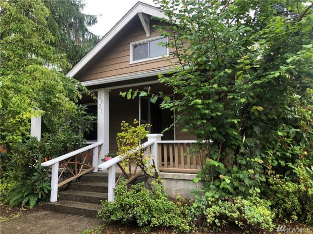 2025 16th Ave SE, Olympia, WA 98501 (#1488609) :: Platinum Real Estate Partners