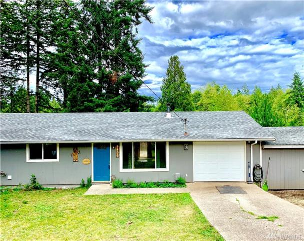7406 Greenridge St SW, Olympia, WA 98512 (#1488613) :: Platinum Real Estate Partners