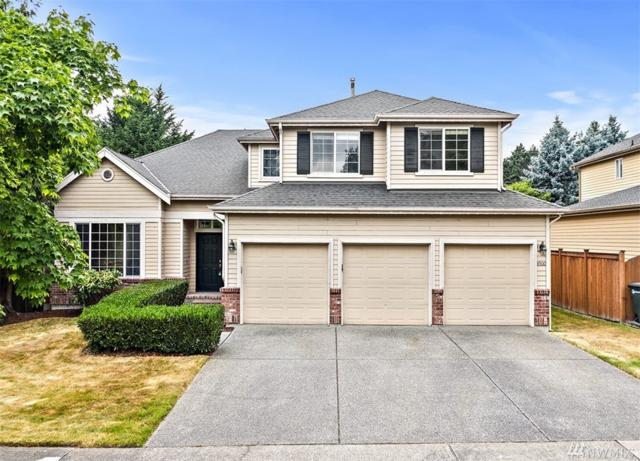 8500 NE 193rd St, Bothell, WA 98011 (#1488616) :: Real Estate Solutions Group
