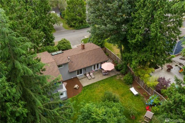 10428 129th Ave NE, Kirkland, WA 98033 (#1488628) :: Real Estate Solutions Group