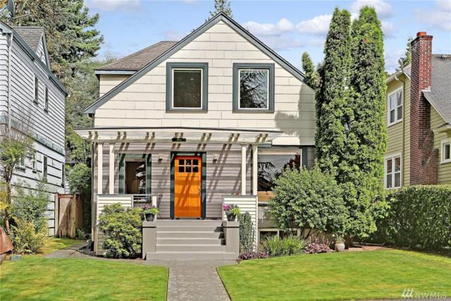 1906 46th Ave SW, Seattle, WA 98116 (#1488630) :: Kimberly Gartland Group