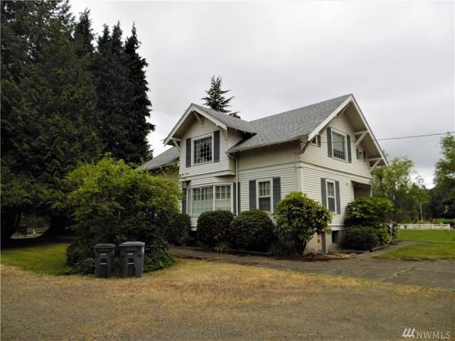 3423 82nd Ave E, Edgewood, WA 98144 (#1488634) :: The Kendra Todd Group at Keller Williams