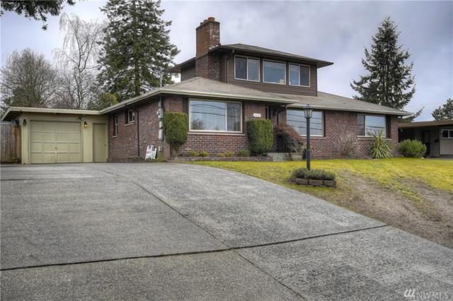 6910 N 17th St, Tacoma, WA 98406 (#1488639) :: Ben Kinney Real Estate Team
