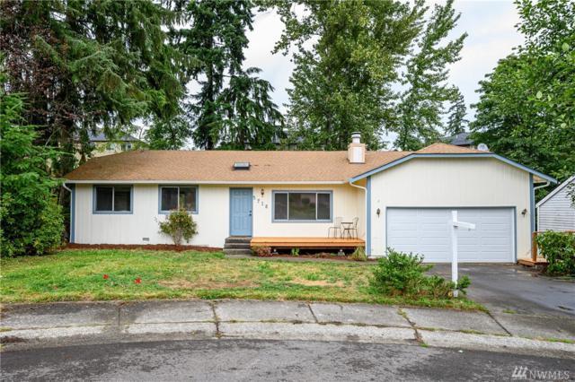 5718 NE 204th Place, Kenmore, WA 98028 (#1488650) :: The Kendra Todd Group at Keller Williams
