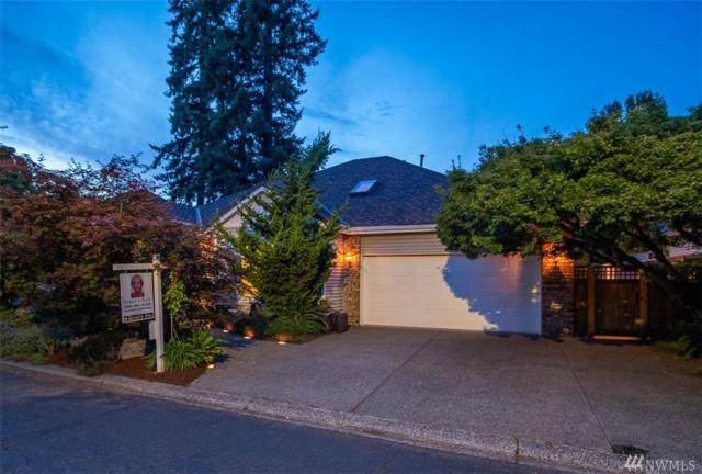 13816 SE 35th St, Vancouver, WA 98683 (#1488654) :: Platinum Real Estate Partners