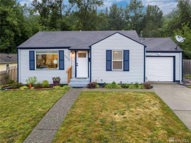 3210 SE 5th St, Renton, WA 98058 (#1488655) :: Platinum Real Estate Partners