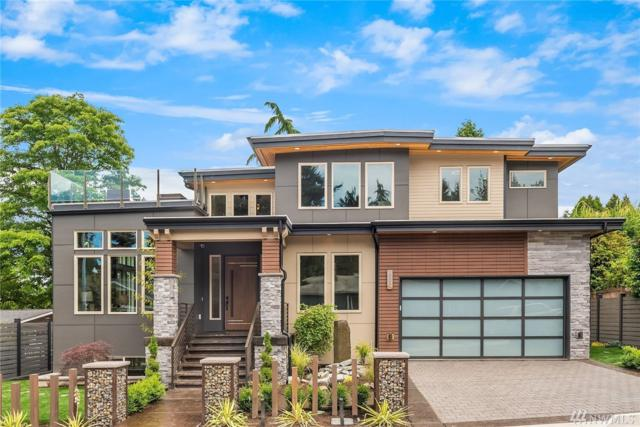 1906 4th Place, Kirkland, WA 98033 (#1488656) :: McAuley Homes