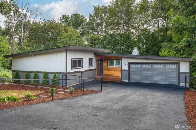 3621 Shattuck Ave S, Renton, WA 98055 (#1488657) :: Kimberly Gartland Group