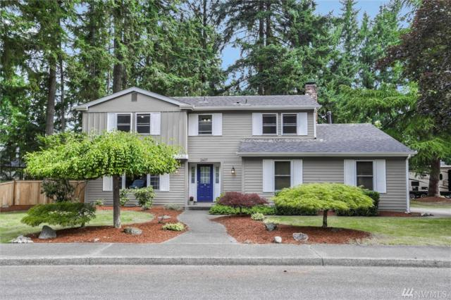 2607 32 Ave SE, Puyallup, WA 98374 (#1488662) :: Platinum Real Estate Partners