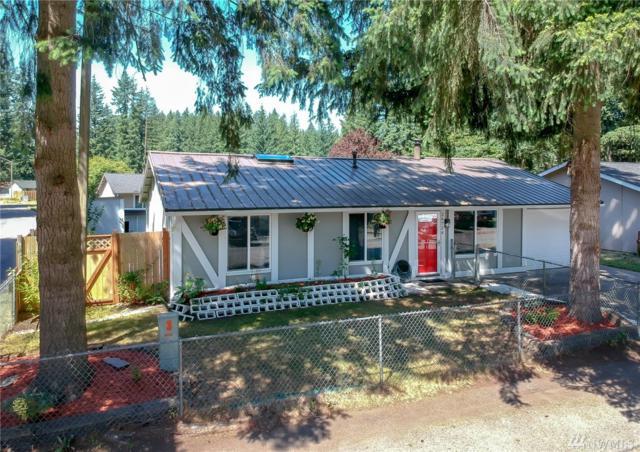 26724 191st Place SE, Covington, WA 98042 (#1488680) :: KW North Seattle