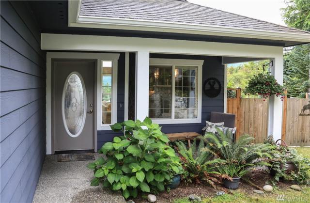 16856 Mountain View Rd, Mount Vernon, WA 98274 (#1488686) :: Platinum Real Estate Partners