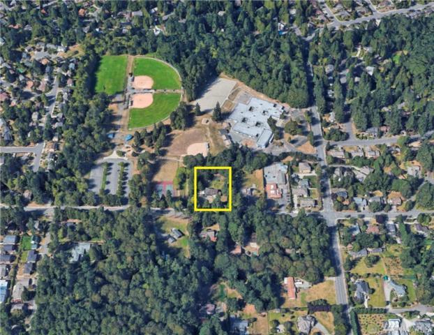 21408 NE 16th St, Sammamish, WA 98074 (#1488690) :: Crutcher Dennis - My Puget Sound Homes