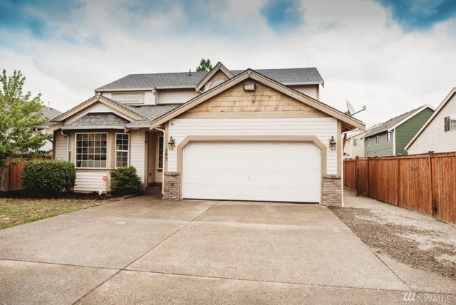 18568 96th Ave E, Puyallup, WA 98375 (#1488691) :: McAuley Homes