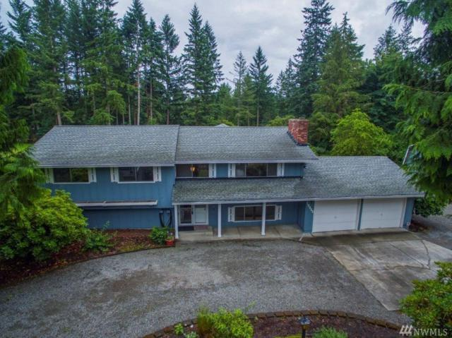 19509 SE 320th St, Kent, WA 98042 (#1488696) :: Alchemy Real Estate